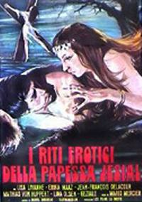 registi film erotici la prostituzione