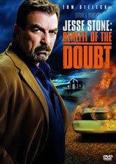 Trappola Di Fuoco: Jesse Stone (2012 – SubITA)