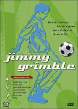 locandina del film JIMMY GRIMBLE