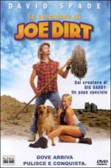 Le Avventure Di Joe Dirt (2001)