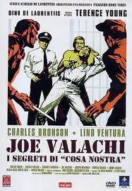 Joe Valachi – I Segreti Di Cosa Nostra (1972)