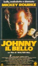 http://www.filmscoop.it/locandine/johnnyilbello.jpg