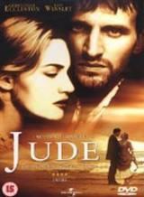 locandina del film JUDE