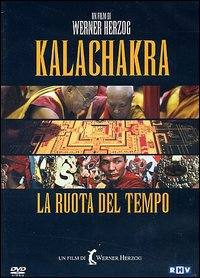 Kalachakra – La ruota del tempo (2003) Streaming Videozer