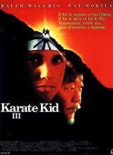 Karate Kid 3 – La Sfida Finale (1989)