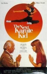 Karate Kid 4 (1994)