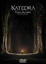 locandina del film KATEDRA