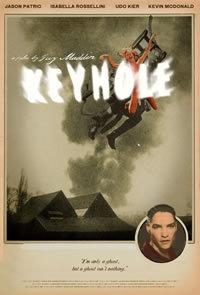 KeyHole (2011 – SubITA)