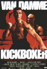 Kickboxer – Il Nuovo Guerriero (1989)