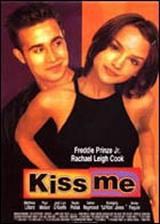 Kiss Me (1999)