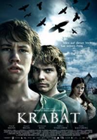 locandina del film KRABAT