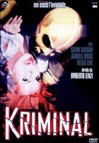 Kriminal (1966)
