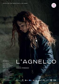 locandina del film L'AGNELLO