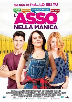 L'A.S.S.O. Nella Manica (2015)