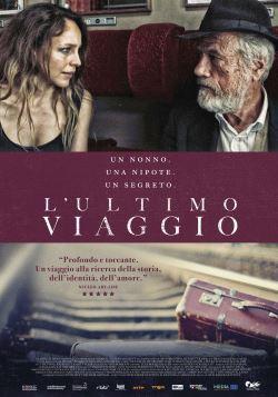 L'ULTIMO VIAGGIO (2018)