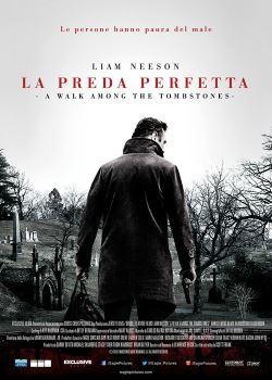 La Preda Perfetta (2014)