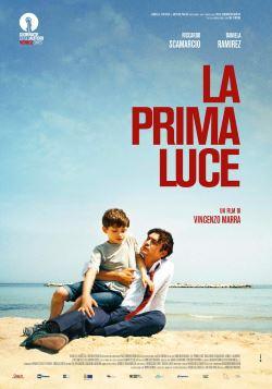La Prima Luce (2015)