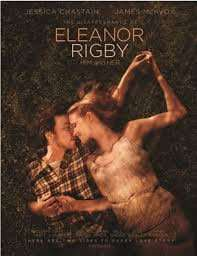 La Scomparsa Di Eleanor Rigby: LEI (2014)