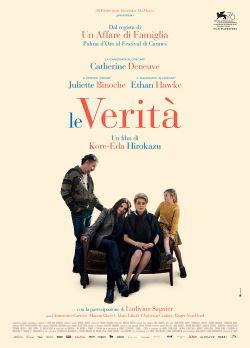 LA VERITA' (2019)