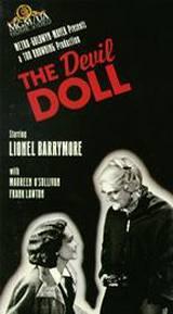 La Bambola Del Diavolo (1936)