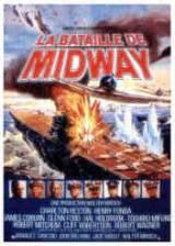 La Battaglia Di MidWay (1976)