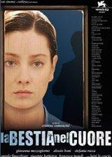 La Bestia Nel Cuore (2005)