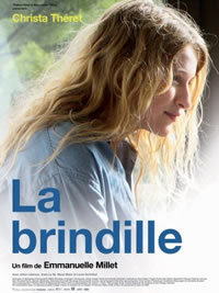 locandina del film LA BRINDILLE