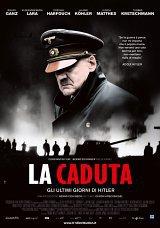 La Caduta – Gli Ultimi Giorni Di Hitler (2004)