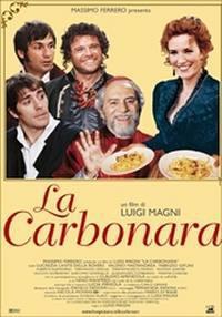 La Carbonara (2000)