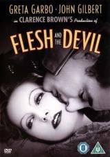 La Carne E Il Diavolo (1927 – Muto)