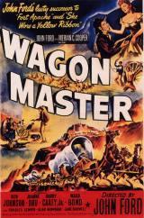 La Carovana Dei Mormoni (1950)