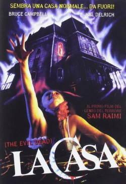 La Casa (1982)