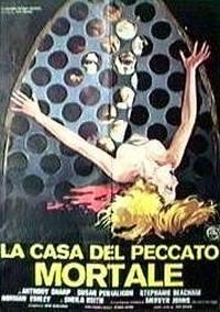 La Casa Del Peccato Mortale (1965)