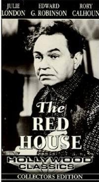 La Casa Rossa (1947 – SubITA)