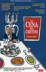 La Cena Dei Cretini (1998)