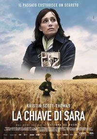 La chiave di Sara (2012)