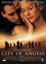La Citta' Degli Angeli (1998)