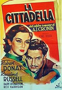 La Cittadella (1938)