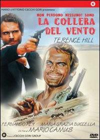 La Collera Del Vento (1970)