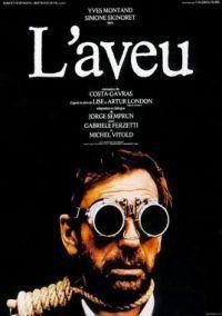 La Confessione (1970)