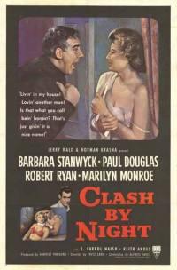 La Confessione Della Signora Doyle (1952)
