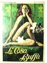 La Cosa Buffa (1973)