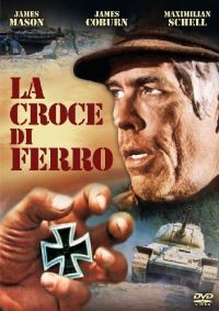 http://www.filmscoop.it/locandine/lacrocediferro.jpg
