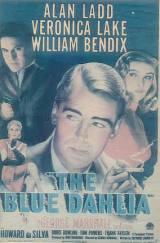 La Dalia Azzurra (1946)