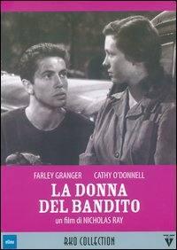 La Donna Del Bandito (1949)