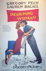 La Donna Del Destino (1957)