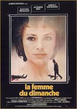 La Donna Della Domenica (1975)