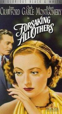 La Donna E' Mobile (1934)