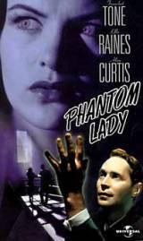 La Donna Fantasma (1944)
