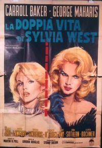 erotico film forum prostituzione